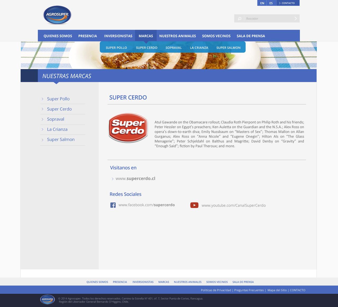 AS-web-maqueta-marcas-menu