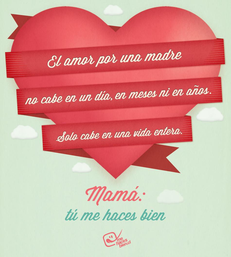 mhb-mama